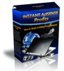 Thumbnail Instant Adsense Profits With Master Resale Rights