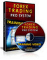 Thumbnail Forex Trading Pro System With Master Resale Rights